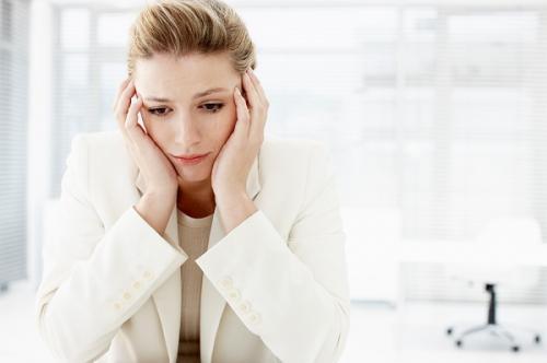 Tác hại của bệnh lậu với sức khỏe phụ nữ