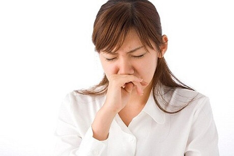 Cách chữa bệnh ra nhiều khí hư