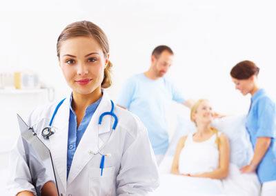Phá thai an toàn tại Hưng Thịnh