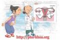 Chữa trị bệnh viêm ống dẫn trứng bằng phương pháp nào?
