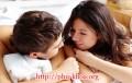 Bị viêm phụ khoa có quan hệ được không?