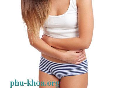 10 mẹo giúp bạn điều trị viêm âm đạo không cần thuốc