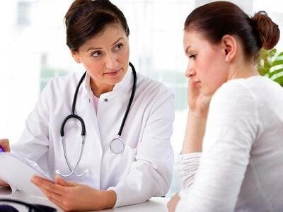 Cách điều trị bệnh viêm âm đạo hiệu quả nhất