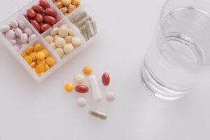 Đặt thuốc viêm âm đạo như thế nào cho đúng cách ?