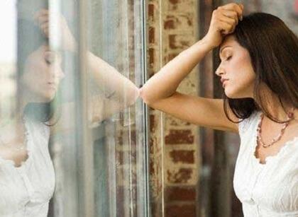 Bị viêm lộ tuyến cổ tử cung có mang thai được không?