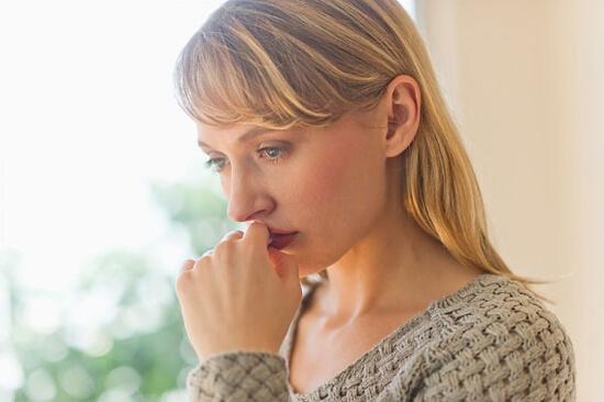 Những biến chứng thường gặp khi đốt viêm lộ tuyến