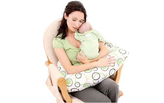 Khám chữa bệnh viêm nhiễm phụ khoa sau khi sinh ở phụ nữ