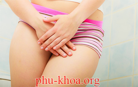 Cách phòng bệnh viêm âm đạo hiệu quả nhất